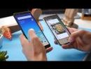 Xiaomi Redmi Note 5 против iPhone X_ стоит ли переплачивать?