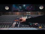 DONI feat. Люся Чеботина Сон (студийное видео, 2017)