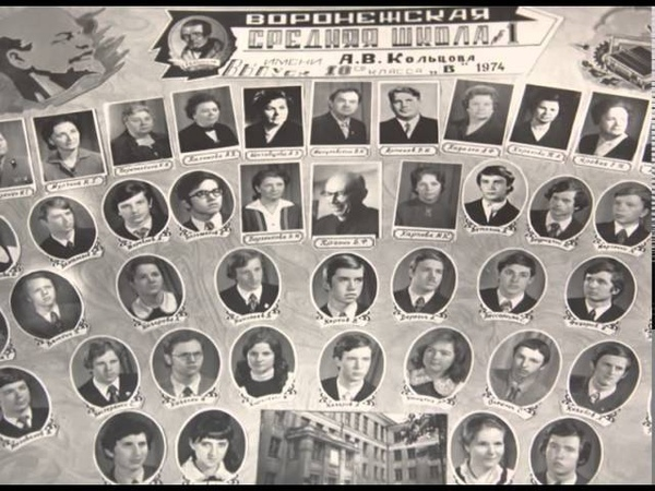 Легендарный БэЭф - учитель физики Борис Федорович Пронин (1917-2013)