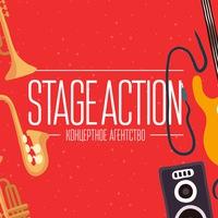 stageaction