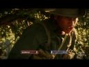 Непобедимый воин . Французский Иностранный легион против Гуркхи