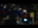 Berlinale 2018 Zur Eröffnung Blitzlichtgewitter auf dem roten Teppich