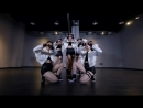 Flo Rida - GDFR remix ¦ 1 Take ¦ Choreography by Euanflow @ ALiEN Dance Studio