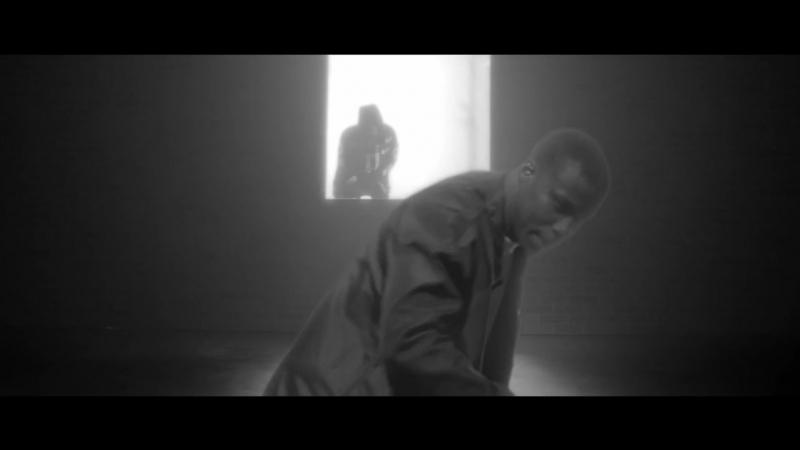 Jay Rock feat. Kendrick Lamar, ScHoolboy Q Ab-Soul - Vice City
