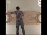 Модельная мебель