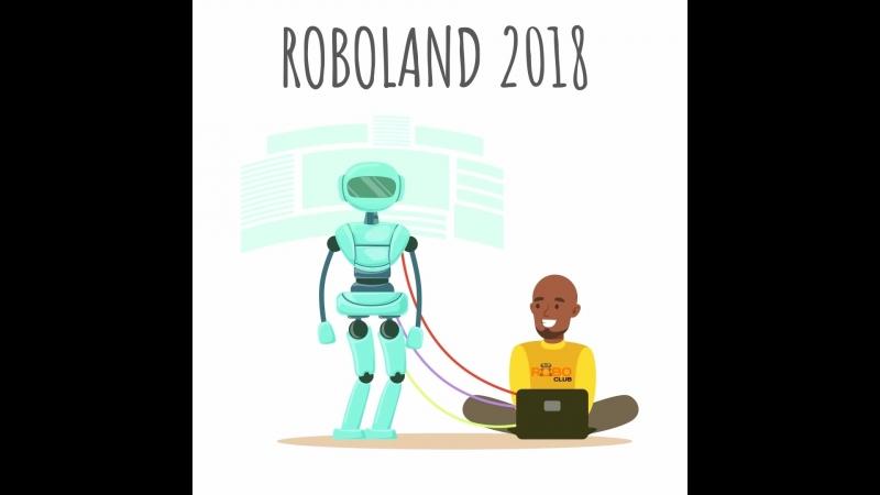 ROBOLAND_2018