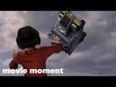 Лесная братва (2006) - Вы приехали (10/11) | movie moment