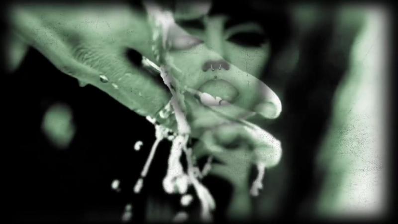 ] INTERSTICE [ ⁄⁄ Bottomless Desire [Official Fan Video]