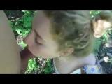 В лесувписка цп дп цпвлс cp wg cpvls малолетка детское подростки школьница сест