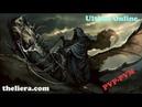 Стрим\\Ultima Online\\theliera.coм...