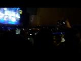 ЧайФ.Блюзовый концерт.