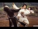 Немного Кунг-Фу (За пригоршню долларов) / Half a Loaf of Kung Fu / 一招半式闖江湖 (1978)