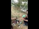 Тимур Такаев-Султанович - Live