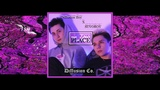 Diffusion Boy X SUVOROV - Place