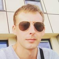 Валентин Сычевский