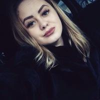 Ірина Янцюк фото