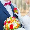Свадебный фотограф в Екб