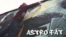«Лучший видео тест граффити краски MTN 94»