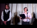 2013 Песенная суббота Болтов и компания 23 11 2013