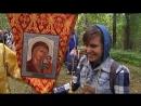 В Реже прошел крестный ход в честь Рождества святителя Николая Чудотворца.mp4