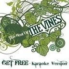 The Vines альбом Get Free