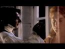 Северус Снегг и Лили Эванс - Никогда