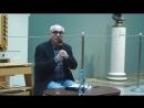 Олег Аронсон - Современное искусство: мир без эксперта [17 апреля 2017]