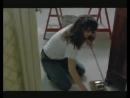 Студентка / L`etudiante - Клод Пиното (1988)
