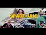 FLESH SPACE JAM (Teaser)
