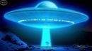 В Коршунов О контакте с внеземными цивилизациями О контакте с внеземными цивилизациями Особенности их планет