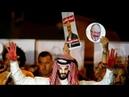 Affaire Khashoggi peine de mort requise pour cinq accusés