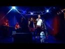 J. Balvin performs Ay Vamos