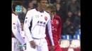 Локомотив Москва 0-1 Рома. 1-й групповой этап ЛЧ УЕФА 2001/02. Обзор матча