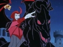 Подземелья и Драконы 1.11 Сундук/Ящик Зандоры The Box Dungeons and Dragons