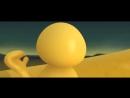Armin van Buuren - Orbion Fan Video обалденный трек!