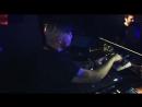 Daniil Waigelman / Soulkitchen Bar / 27/01/18