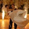Свадьба,юбилей Тамада Детский праздник