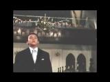 Robertino Loretti - Ave Maria