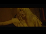 "Aldious (アルディアス) _ Lose Control (Full Version) from album ""Unlimited Diffusion"""