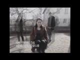Listen to your heart| 11 класс СОШ №2 г.Кяхта