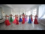 Студия восточного танца НИКА г.Самара