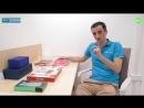 Обзор летних товарных идей для бизнеса, розыгрыш Xiaomi Mi Band 3