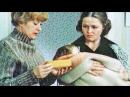 Отрывок из фильма Детский Мир 1982 Чай