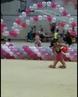 ❤ЦХГ ЗВЕЗДЫ ОЛИМПА❤💪 on Instagram Умничка моя😍 новая программа мы её доработаем😊✊ вахромовааня2007 центргимнастики цхгзвездыолимпа💃 балашиха