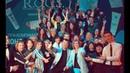WWPC Ролик команды Best (Tesla Place 2018)