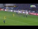 441 EL-2017/2018 Atalanta - Borussia Dortmund 1:1 (22.02.2018) 2H