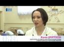 Анонс Первого инклюзивного фестиваля «Грани возможного!» на телеканале «ТНТ-Новый регион» в программе «Живу в Ижевске»