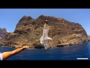 Tenerife, Los Gigantes - Amazing Boat Trip
