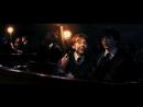 Остров проклятых vs Гарри Поттер и философский камень
