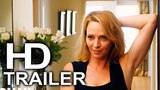 THE CON IS ON Trailer #1 NEW (2018) Uma Thurman, Sof